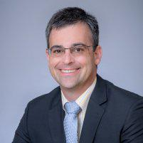 Derek  H  Ohlstein, MD