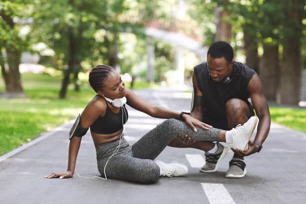 Orthopedic Surgeon, Common Summer Sports Injuries in Orthopedics, Pain Management