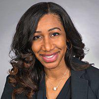 Tasscia Williams, MD