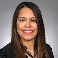 Pamela Castillo-Martinez, MD