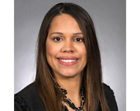 ,  Office of Pamela Castillo-Martinez, MD