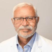RAOOF MD Dermatology -  - Internal Medicine