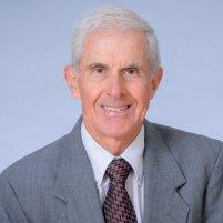 Edward Branigan, MD