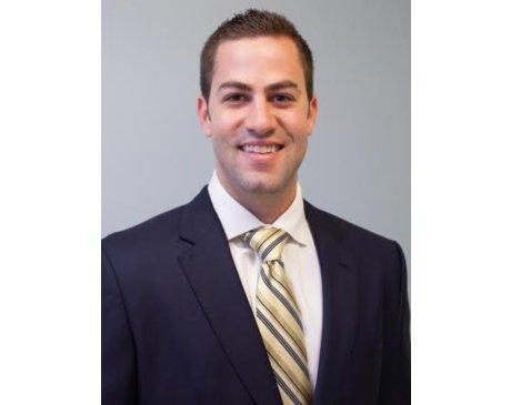 ,  Office of Brandon Schwartz, MD