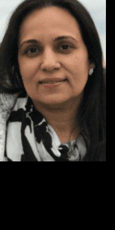 Ravinderjit  K Singh, MD -  - Urgent Care