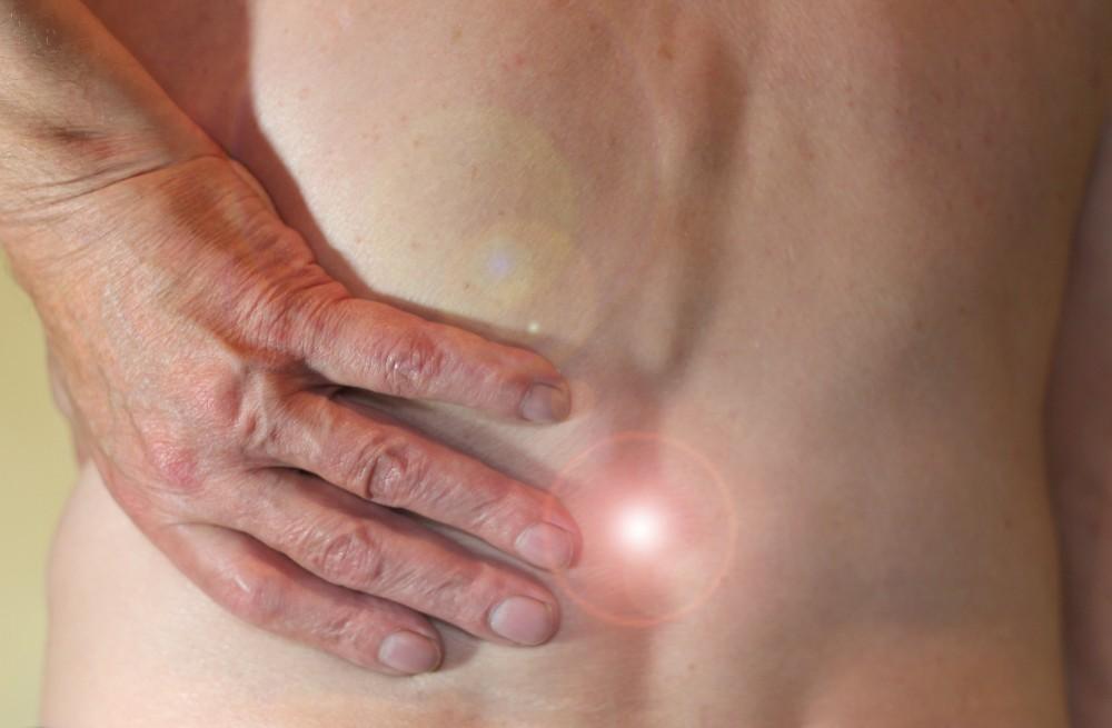 Bellevue Spinal Cord Stimulator Doctor Seattle