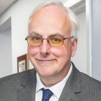 Jeffrey Knemoller, DPM