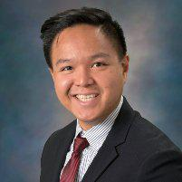 Jed M. Ong, PT