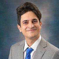 Dillon Destefanis, PT, DPT