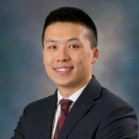 Vincent Liu, PT, DPT