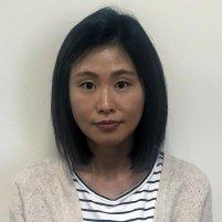 Hye Min Yang, FNP