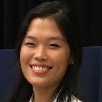 Michelle Lee, PA-C