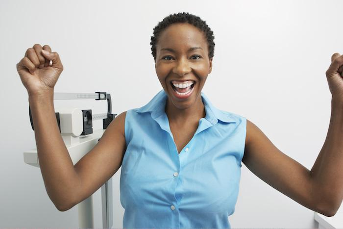 Why Medically Supervised Weight Loss Programs Really Work