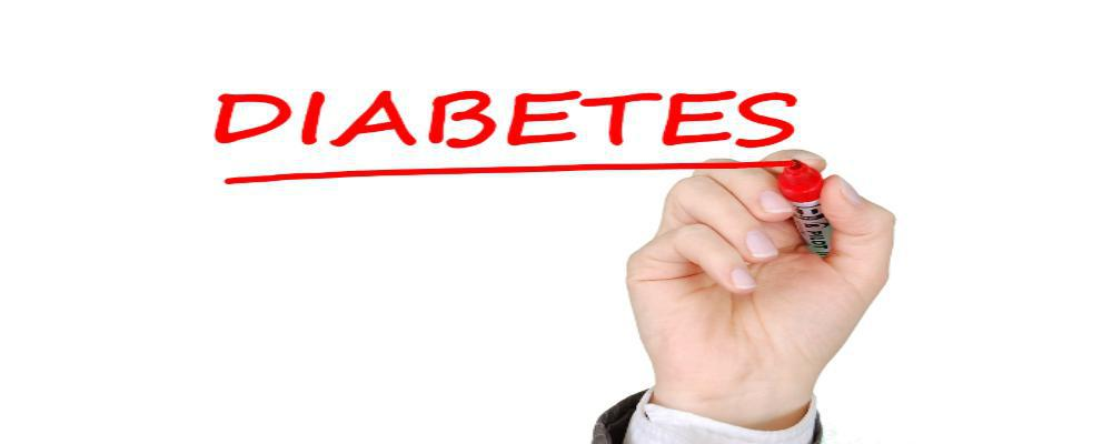 tips to prevent diabetic foot wounds
