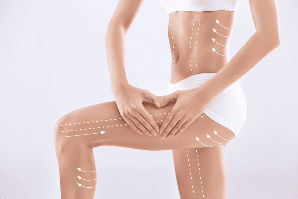 fat reduction fat loss spot fat reduction coolsculpting inner thigh fat