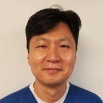 Shawn Yang, LAc