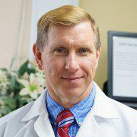 Paul Betschart, DPM -  - Podiatrist