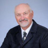 J. Michael Schnell, MD