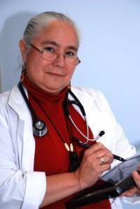 Dr. Tess