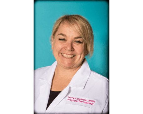 ,  Office of Donna Colquhoun, APRN