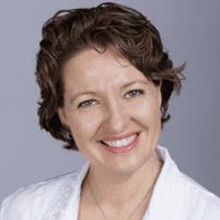 Dr. Yuliya Chernyak, DAOM, LAc -  - Acupuncturist
