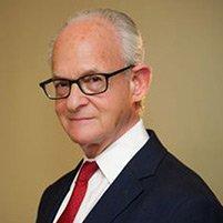 Richard L. Nass, M.D., F.A.C.S. -  - Otolaryngologist