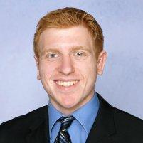 Dr. Adam Levin