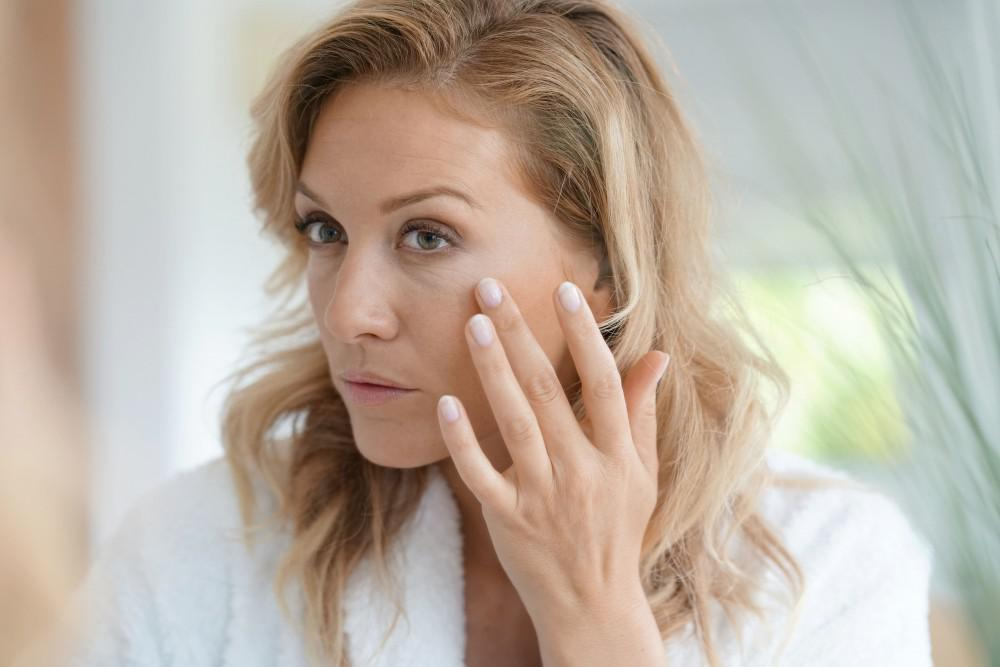 The Right Age to Start Botox & Fillers