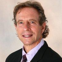 Richard Berkun, DPM