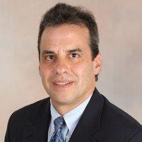 Philip Baldinger, DPM