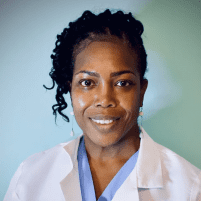 Joan James, MD