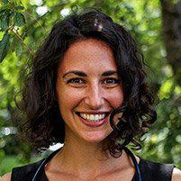 Ava Satnick, MD -  - Pediatric Integrative Medicine