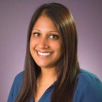 Minal Patel, DDS -  - General Dentist