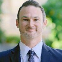 Glenn M. Flanagan, MD -  - Interventional Spine & Pain Specialist