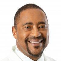 Carl J Walker, MD