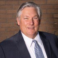 Edward W. Whitesides, MD