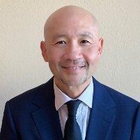 Benjamin Wu, MD, PhD, FACC