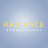 Radiance Dermatology -  - Cosmetic Dermatology