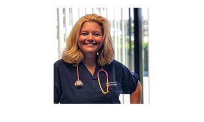 Dr. Hannon