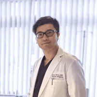 Eric Li, MD -  - Plastic Surgery