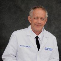 Eric Castleman, M.D.