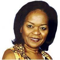 Marcia A Harris, MD, LHD -  - Anti-Aging