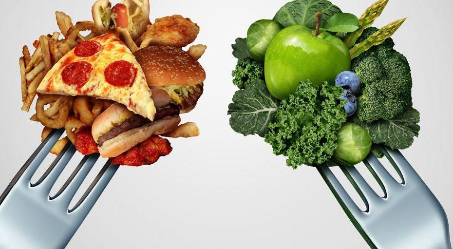 Photo Credit: https://yourhealthdaily.com/how-to-change-your-eating-habits/