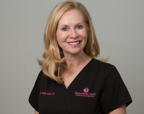 ,  Office of Lisa Hitchins, MD, PA