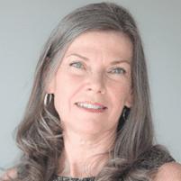 Kathy Lewis, ANP-BC