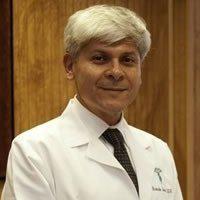 Ricardo M Gaitan, DDS -  - General Dentist