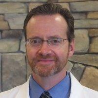 Anthony  J  Berni, MD -  - Orthopedic Surgeon