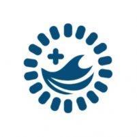 Oasis Healthcare Service, Inc. -  - Primary Care Center