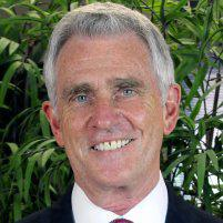 Robert R Rogers, III, DMD, DABDSM