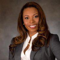 Jeshenna J. Watkins, M.D., FACOG